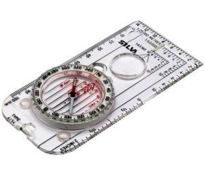 Компас Silva Compass Expedition
