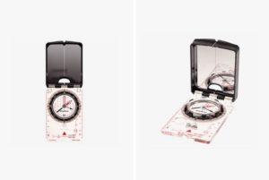 Компас Suunto «MC-2 G Mirror Compass»