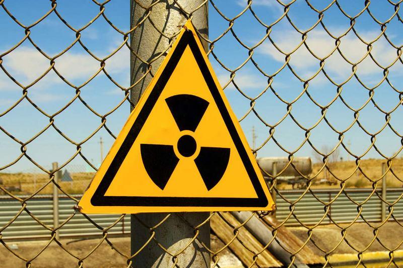 Знаки экобезопасности призванны предотвратить попадание человека в ситуацию, представляющую угрозу его жизни
